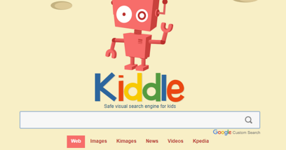 0_Kiddle1PNG