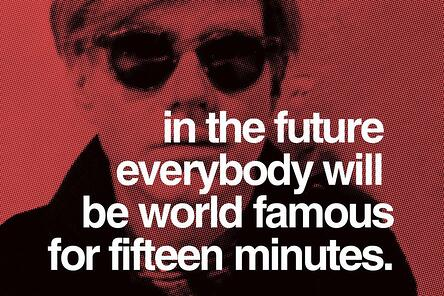 Andy-Warhol-Quote.-Image-via-quotessays.com_