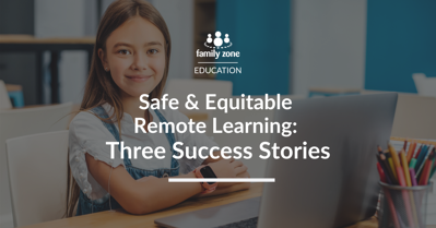 Equitable_remote_learning_success