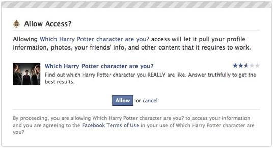 Harry-Potter-quiz-1