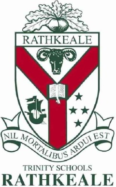 Rathkeale_College_logo