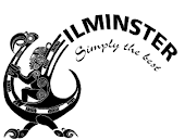 IlminsterIntermediate
