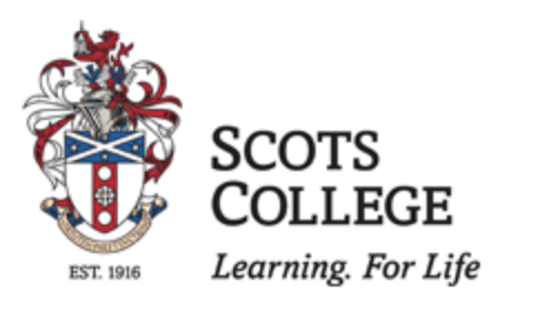 ScotsCollege