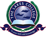 The_Lakes_College_(Queensland)_(logo)