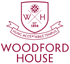 WoodfordHouseLogo