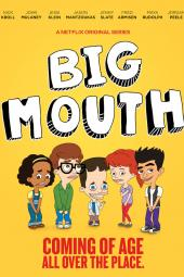 bit-mouth-poster