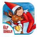 elf on the shelf.png