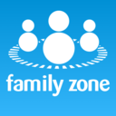 family zone.png