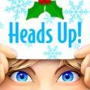 heads up.png