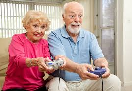 old gamers.jpeg
