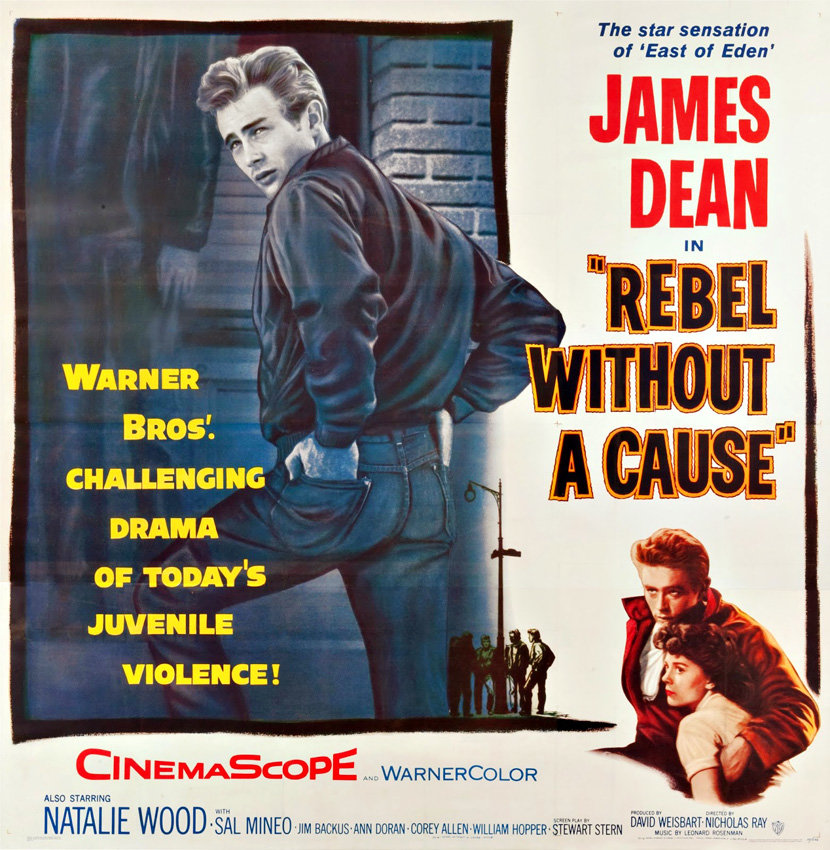 rebel-without-a-cause-poster3