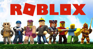 Family Zone: Now blocking Roblox with a single click