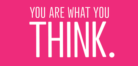 youarewhatyouthink2-1100x531