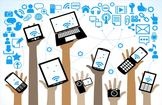 BYOD-Policy-in-Your-Workplace