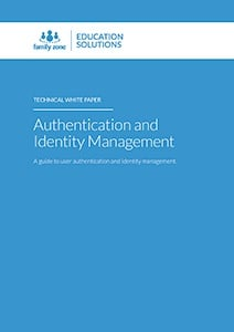 Family Zone Authentication and Identity Management Technical Guide 2018_Page_01