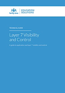 Family Zone Layer 7 Visibility and Control Technical Guide 2018_Page_1