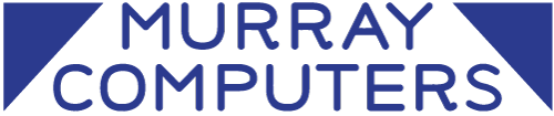 Murray-Computer_LOGO