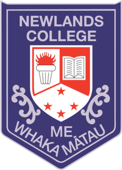 Newlands_College_Logo_2017.png