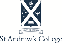 200px-St_Andrews_College_Logo.png
