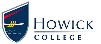Howick College_horizontal