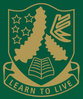 Lynfield_College_logo.png