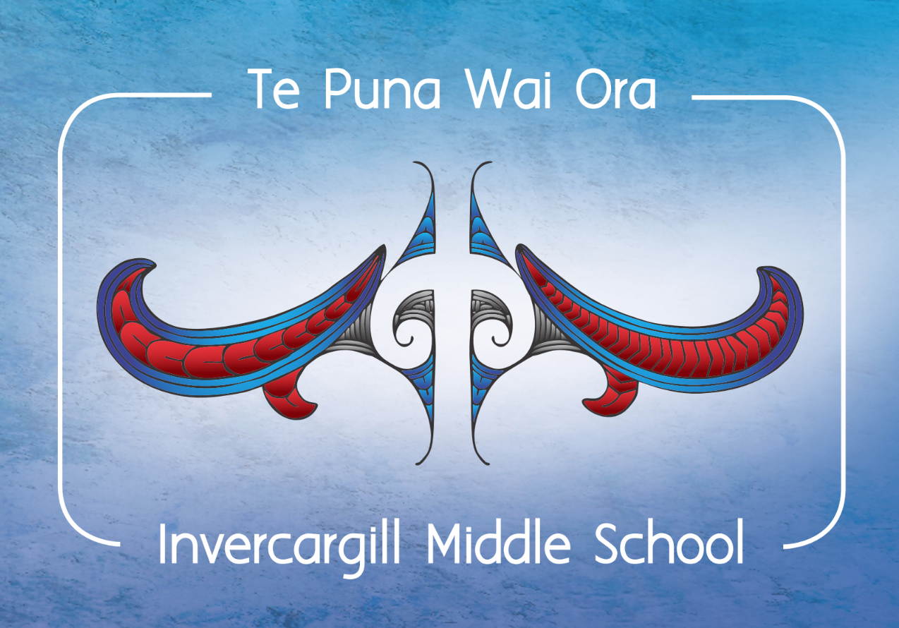 InvercargillMiddle-School.png