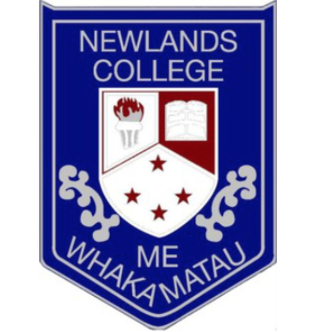 Newlands College.png