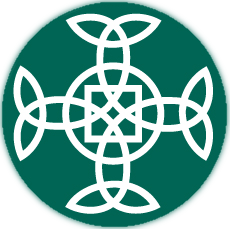 St. Cuthberts Logo.png
