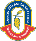 cannonhillanglicancollege.png