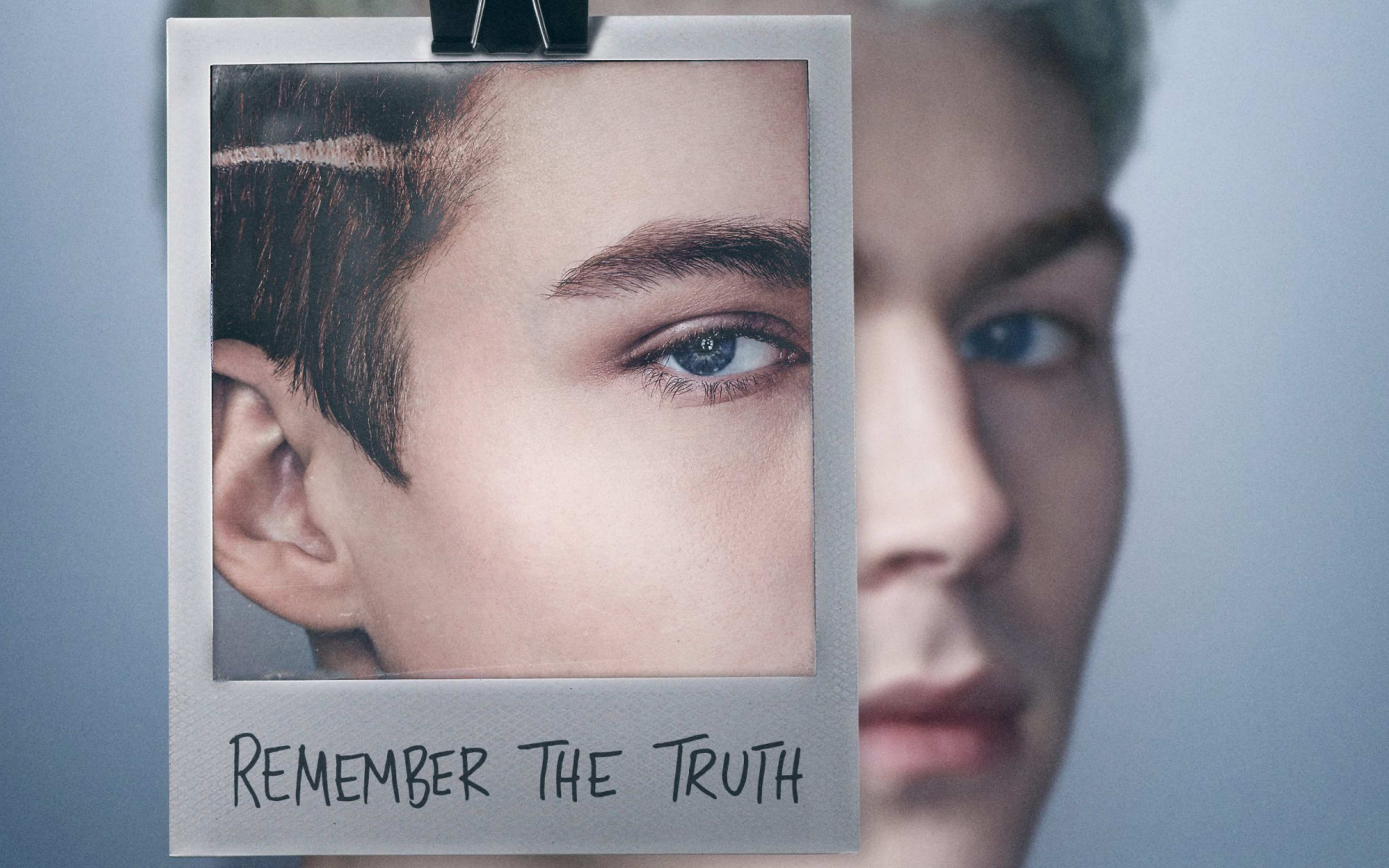 13 Reasons Why Season 2 13 Things To Think About If Your Kids