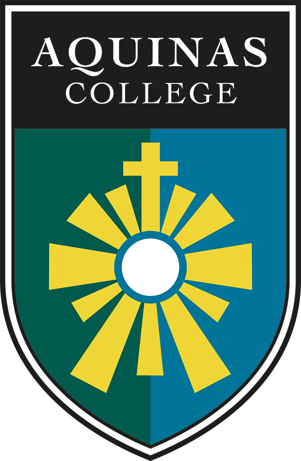 aquinas college nz logo-1