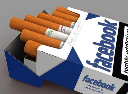 cigarettes-facebook