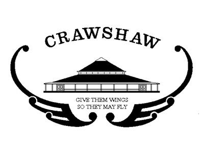 Crawshaw School Logo