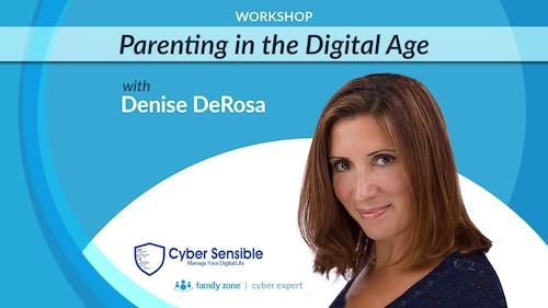 cybertalk.eventbanner_Denise_500