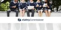 eSafety_Commissioner_Issues_Challenge_Blog3_200x100px