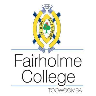 fairholme logo.jpeg