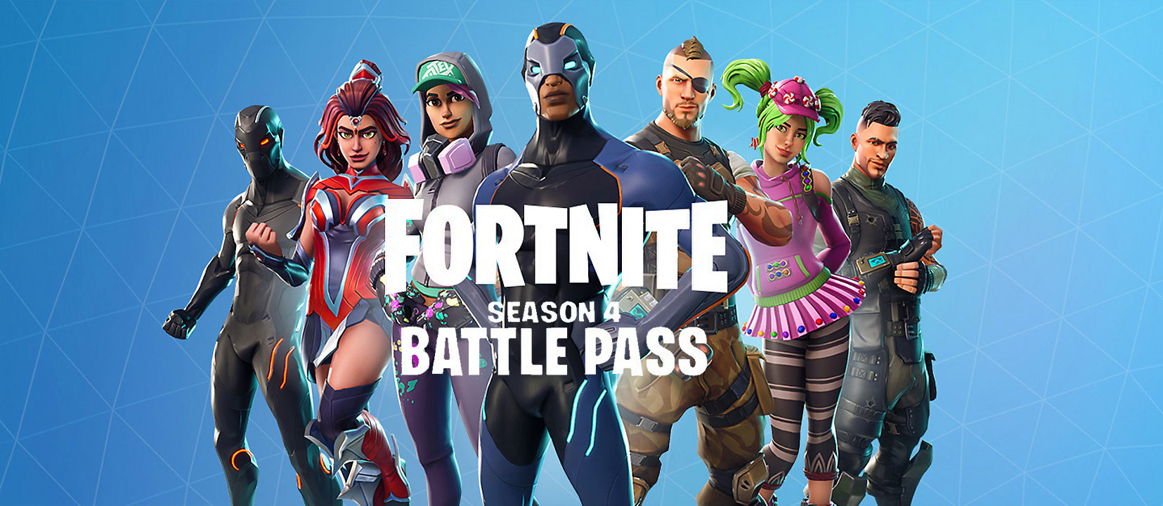fortnite_battle_pass