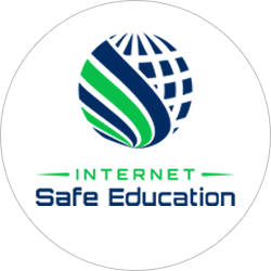 Internet Safe Education