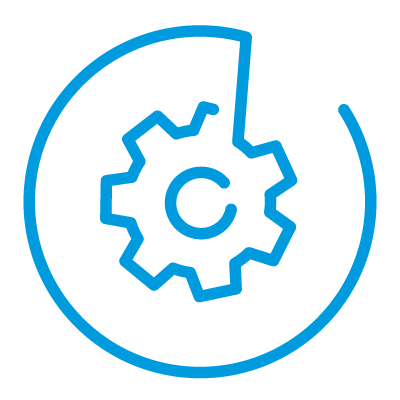 icon_settings_cog_400