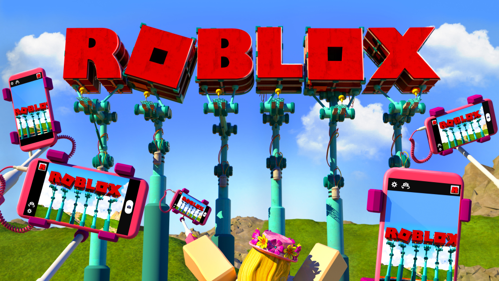 Is Roblox Really Dangerous For Kids