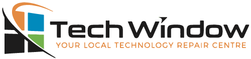 techwindow_logo