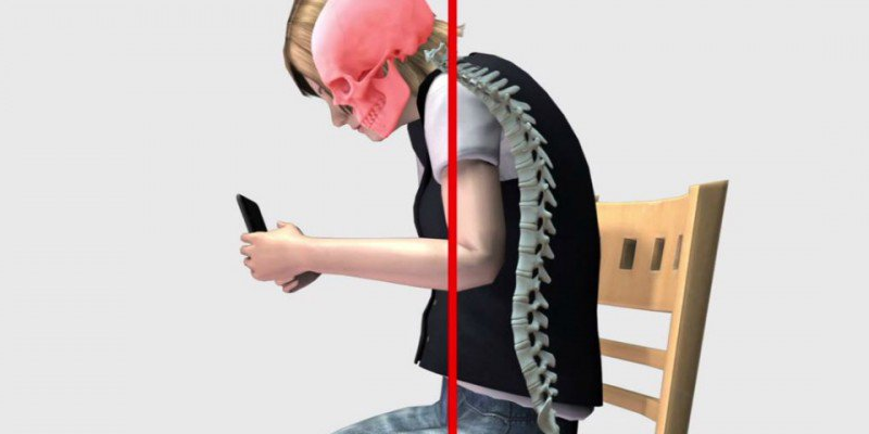text-neck-cropped-1