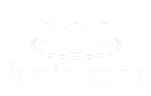 Family Zone Logo