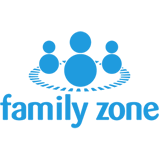 Family Zone Cyber Safety