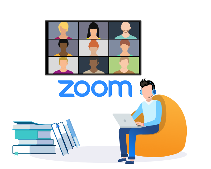 Zoom is blasting off: But how safe is it for my child?