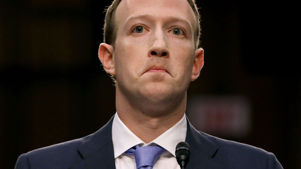 zuckerger the atlantic